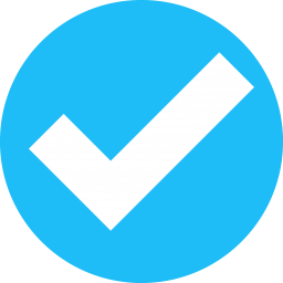 53a129946f0a4de623d73541_iconmonstr-check-mark-icon-256%20(1).png